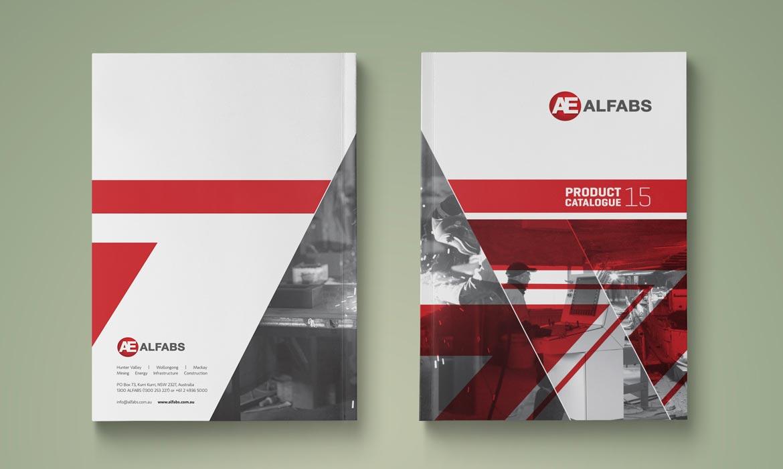 alfabs - Exhibition