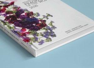 book 1 1520 x 1100 300x217 - FOTW 2016 Cover