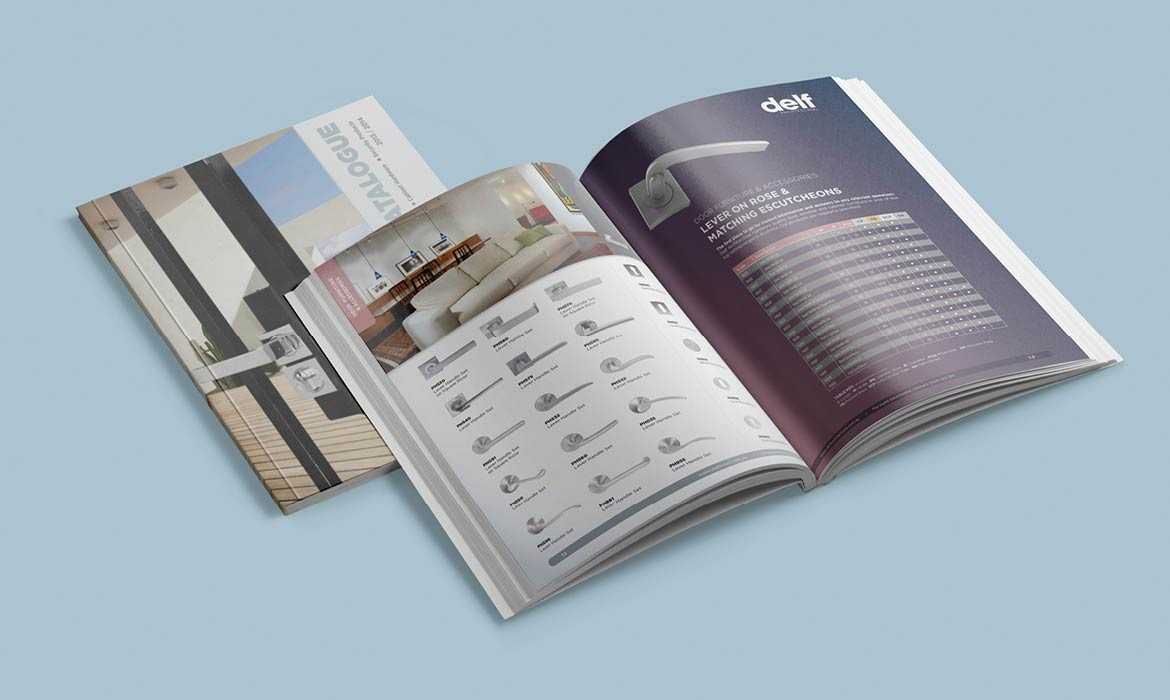 delf 1 - Newsletters