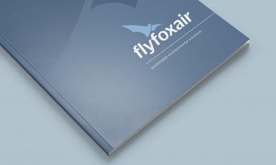 flyfox air