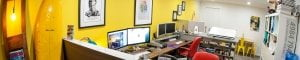 Office 300x60 - Office