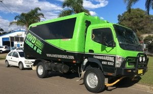 4WD tours truck 300x185 - 4WD-tours-truck