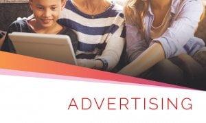 Advertising 1 300x179 - Advertising