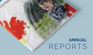 Annual Reports 1 300x179 - Annual-Reports