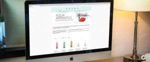 Arbre header 300x125 - Websites
