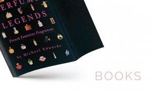 Books 1 300x179 - Books