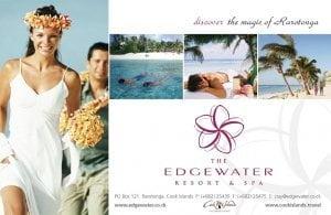 Edgewater 300x195 - Edgewater