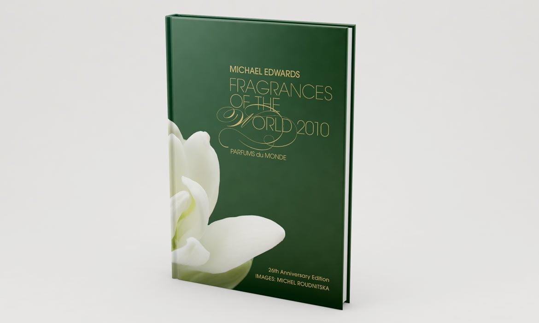 Books 2010