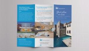 McDowell Brochure 300x174 - McDowell 6pp DL Brochure