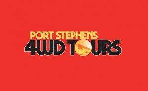 PS 4WD Tours 300x185 - PS-4WD-Tours