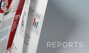 Reports 1 300x179 - Reports