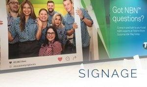 Signage 1 300x179 - Signage