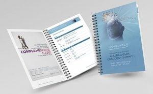 Varian Wiro Booklet 1 300x185 - Varian-Wiro-Booklet