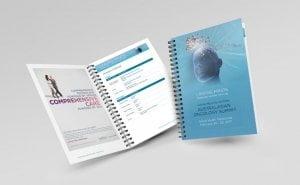 Varian Wiro Booklet 2 300x185 - Varian-Wiro-Booklet