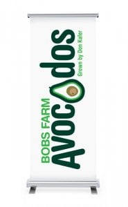avocados banner 185x300 - avocados-banner