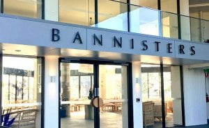 bannisters entry 300x185 - bannisters-entry