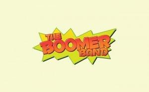 boomer 300x185 - boomer
