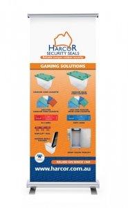 harcor banner 185x300 - harcor-banner
