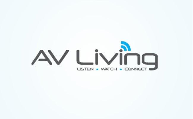 logo 15 - Logos