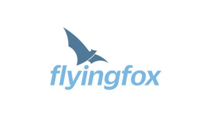 logo 19 - Logos
