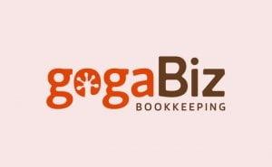 logo 25 300x185 - GogaBiz