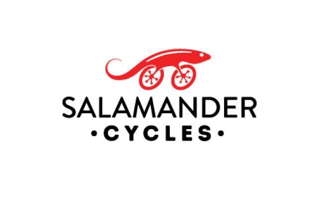 logo 7 - Logos