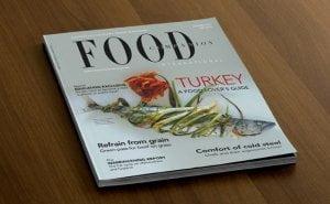 magazine 1 300x185 - magazine-1