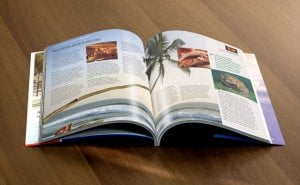 magazine 4 300x185 - magazine-4