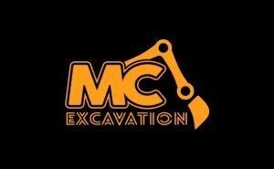 mc excavation 300x185 - mc-excavation