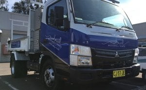 mcdowell truck 300x185 - mcdowell-truck