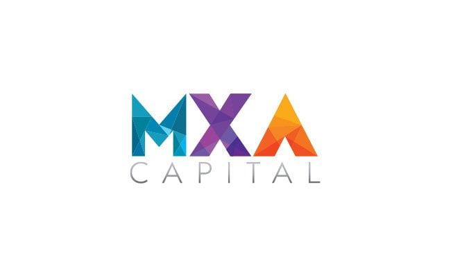 mxa - Logos