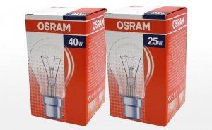 packaging 4 300x185 - packaging-4