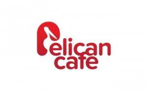 pelican cafe 300x185 - pelican-cafe