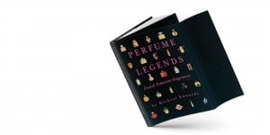 perfume legends 1 300x150 - perfume-legends-1