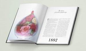 perfume legends 7 300x179 - perfume-legends-7