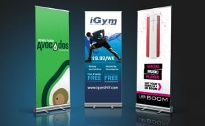 pull up banners 300x185 - pull-up-banners
