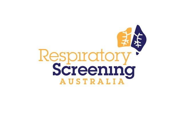 respiratory - Logos