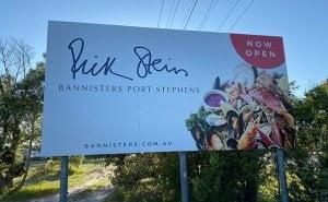 rick stein billboard 300x185 - rick-stein-billboard