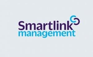 smartlink 300x185 - smartlink