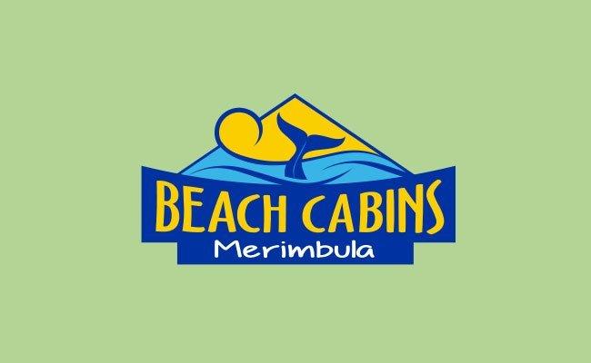 beach cabins merimbula