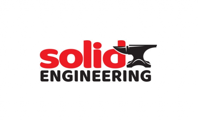 solid engineering