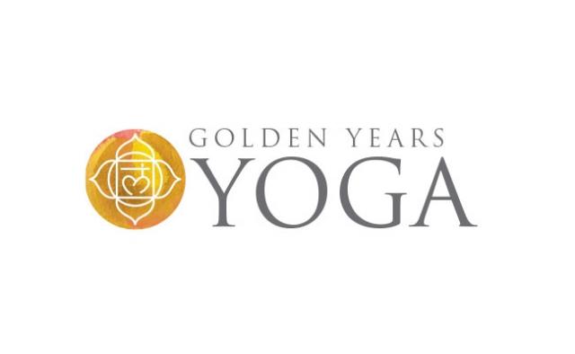 Golden Years Yoga