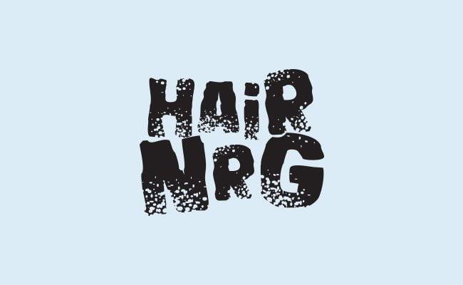 Hair NRG