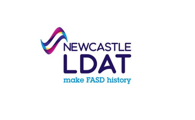 Newcastle LDAT