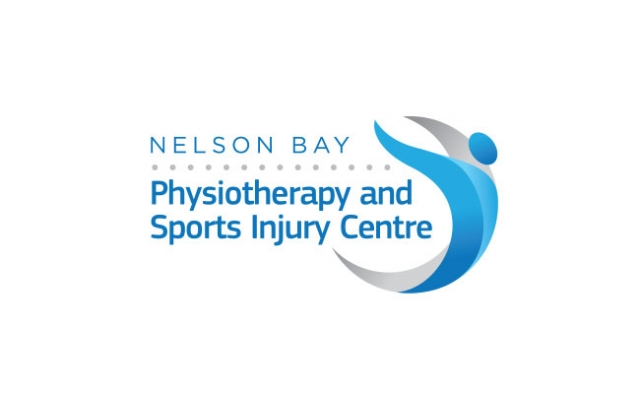 Nelson Bay Physio