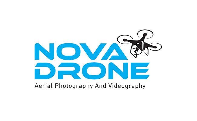Nova Drone