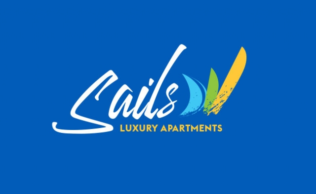 Sails Apartments
