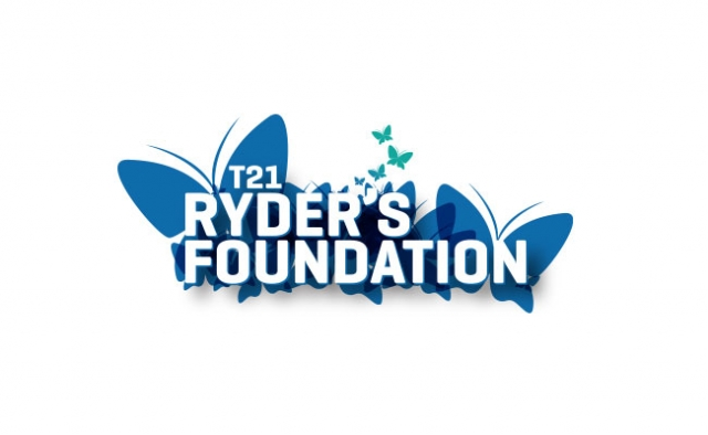 T21 Ryders Foundation