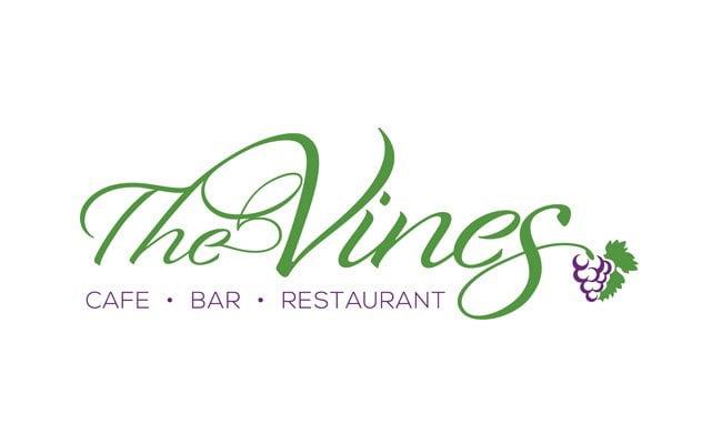 logo 49 - Logo – The Vines