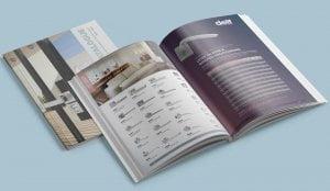 Delf Catalogue 1600 x 926 300x174 - Delf Catalogue
